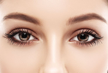 Eyebrow Hair Transplant and Reconstruction Clinic in India